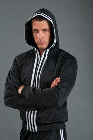 48a4ca10 Спортивные костюмы оптом и розницу Объявление в разделе Личные вещи ...
